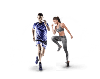 Redoviti trkač Redovito treniram 5-21 km.