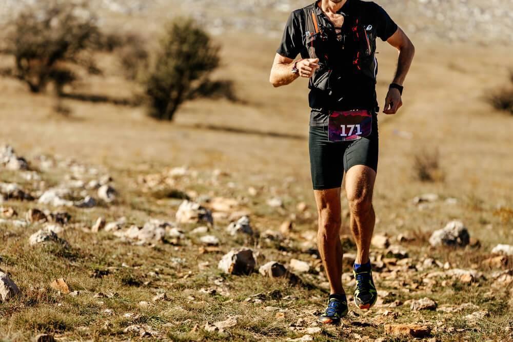 maratoni