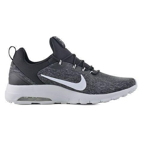 Muške tenisice Nike AIR MAX Motion Racer Shoe