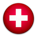 Švajcarska