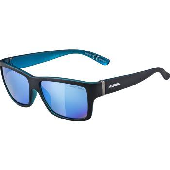 Alpina KACEY, sunčane naočale, crna