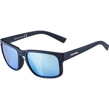 Alpina KOSMIC, sunčane naočale, plava