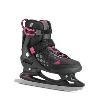 Rollerblade SPARK ICE W, ženske klizaljke hokej, crna