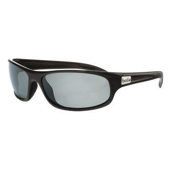 Bolle ANACONDA, sunčane naočale, crna