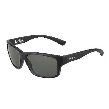 Bolle HOLMAN, sunčane naočale, crna