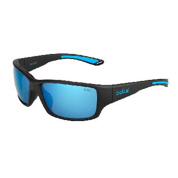 Bolle KAYMAN, sunčane naočale, plava