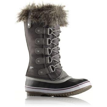 Sorel NL2429 - JOAN OF ARCTIC, ženske cipele, siva