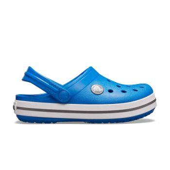 Crocs CROCBAND CLOG KIDS, dječije natikače, plava