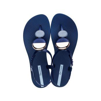 Ipanema ELLA FEM, ženske sandale za plivanje, plava