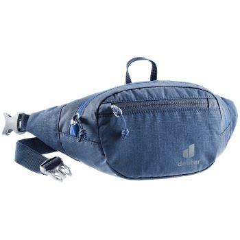Deuter BELT I, torbica oko struka, plava