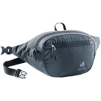 Deuter BELT II, torbica oko struka, crna