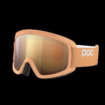 Poc OPSIN, skijaške naočale, narandžasta