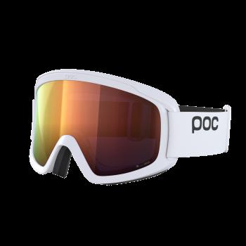 Poc OPSIN CLARITY, skijaške naočale, bijela