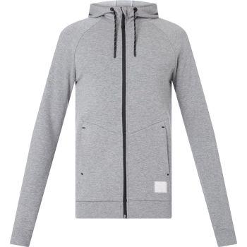 Energetics TODDY V UX, muška jakna, siva
