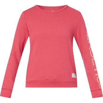 Energetics AMALOU 2 WMS, ženski pulover, crvena