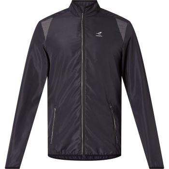 Energetics TODOR UX, muška jakna, crna