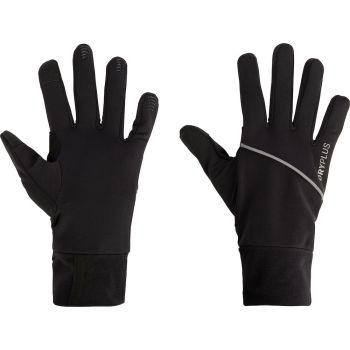 Energetics MADDOC II UX, rukavice, crna