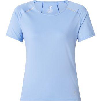 Energetics ONDALA III WMS, ženska majica za trčanje, plava