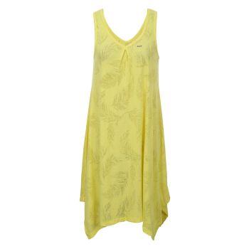 Icepeak MENA, odjeća, žuta