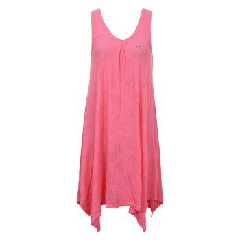 Icepeak MENA, odjeća, roza