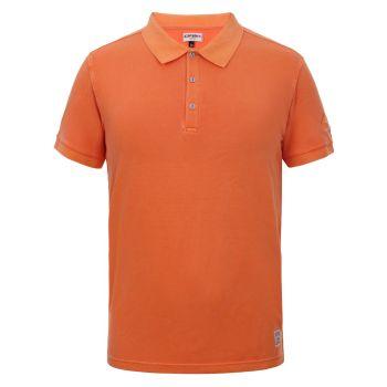 Icepeak MARL, majica, narandžasta