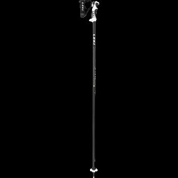 Leki SPARK LITE S, skijaški štapovi, crna