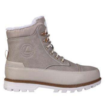 Luhta REILU MS, ženske cipele, siva