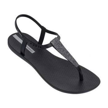 Ipanema CLASS POP SANDAL FEM, sandale, crna