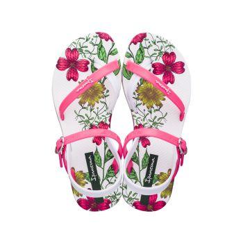 Ipanema FASHION SANDAL VII KIDS, sandale, uzorak