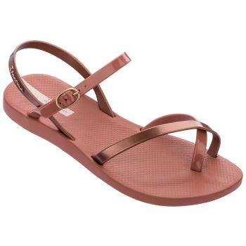 Ipanema FASHION SANDAL VIII FEM, ženske sandale za plivanje