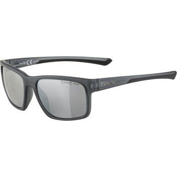 Alpina LINO I, sunčane naočale, crna