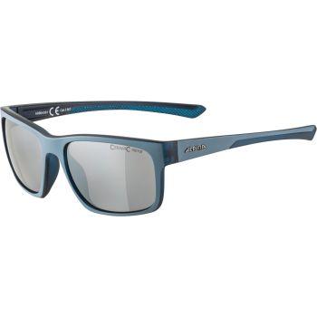 Alpina LINO I, sunčane naočale, plava