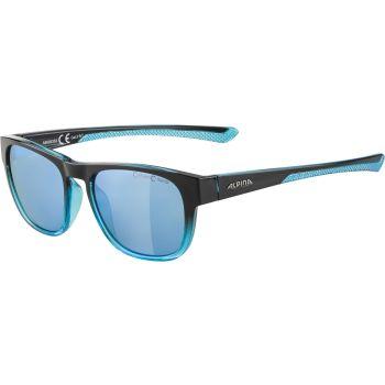 Alpina LINO II, sunčane naočale, crna