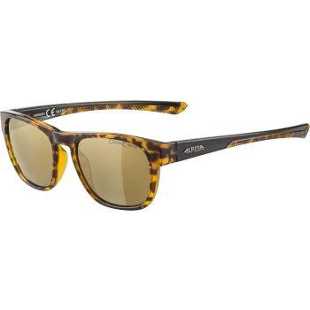 Alpina LINO II, sunčane naočale, uzorak