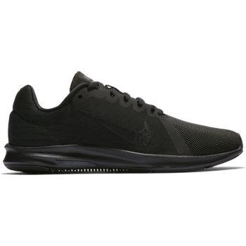 Nike WMNS NIKE DOWNSHIFTER 8, ženske patike za trčanje, crna