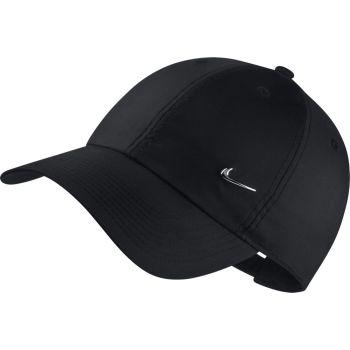 Nike 943092, kačket, crna