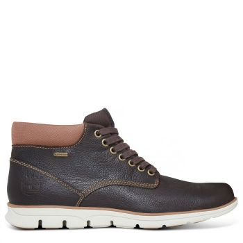 Timberland BRADSTREET CHUKKA GORE-TEX, muške cipele