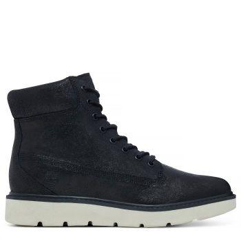 Timberland KENNISTON 6-INCH LACE UP, ženske cipele