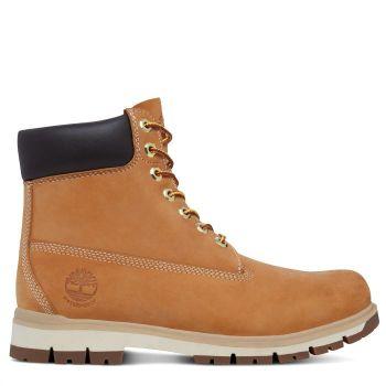 Timberland RADFORD 6IN, muške cipele