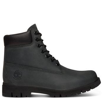 Timberland RADFORD 6 BOOT WP, muške cipele, crna