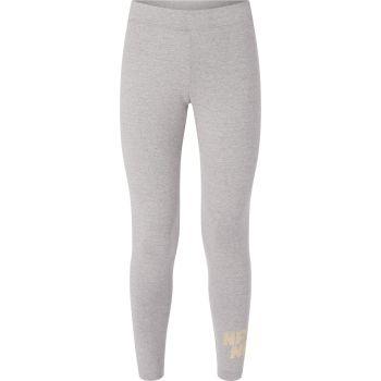 Energetics ASTRID WMS, ženske hlače trenerka, siva