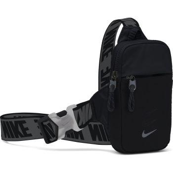 Nike SPRTSWR ESSENTIALS S HIP P, torbica oko struka, crna