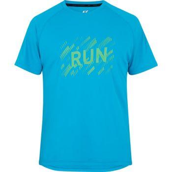Pro Touch BONITO III, muška majica za trčanje