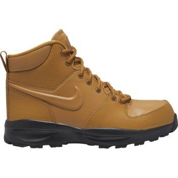 Nike NIKE MANOA LTR (GS), dječije cipele