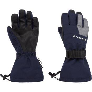 Firefly BRICE UX, rukavice za snowboard, plava