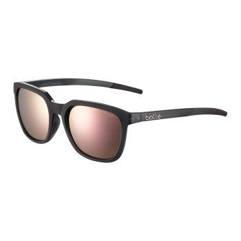 Bolle TALENT, sunčane naočale, crna