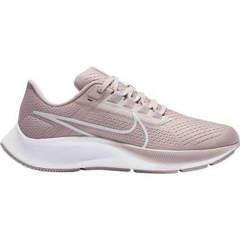 Nike WMSN AIR ZOOM PEGASUS 38, ženske patike za trčanje, roza