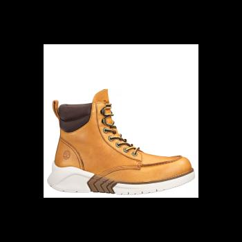 Timberland MTCR MOC TOE, muške cipele