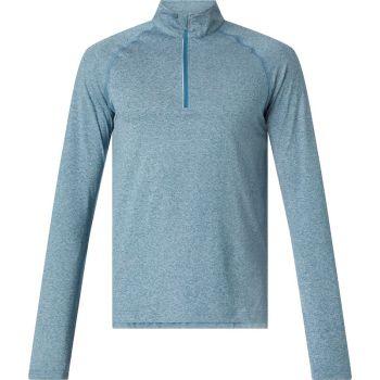 Energetics CUSCO II UX, muška majica za trčanje, plava