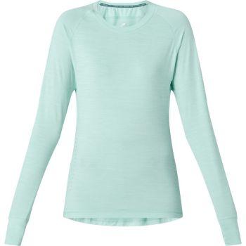 Energetics EEVA II WMS, ženska majica za trčanje, plava